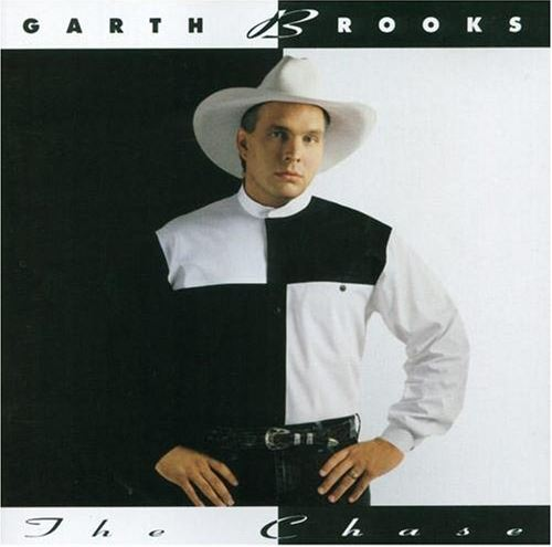 garth brooks no3d